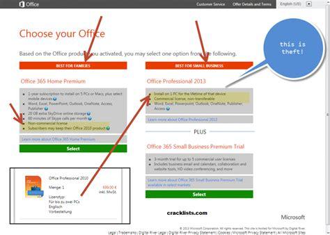 Office 365 Keygen by Microsoft Office 365 Keygen Burloita