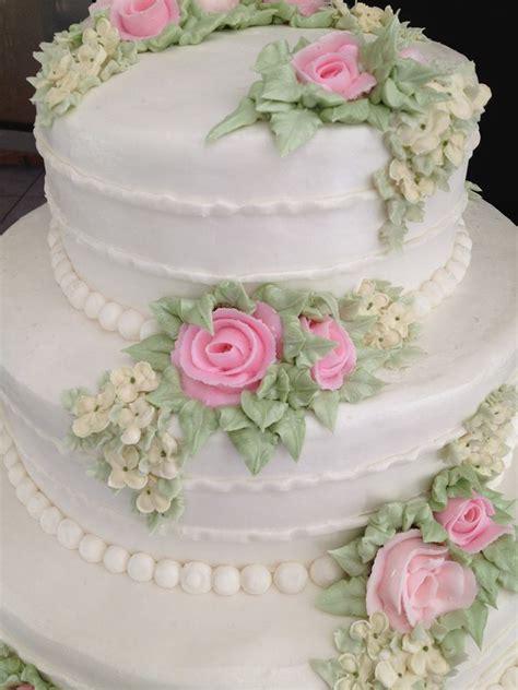 cake  beautiful bride  males