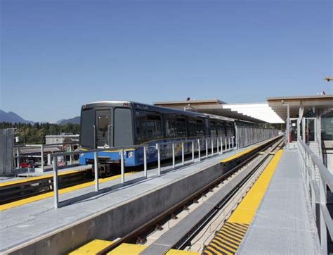 How the Evergreen Line Will Change Your Area   The MACNAB ...