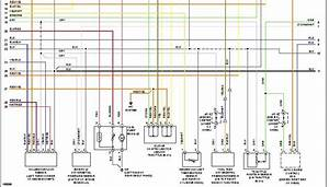 Mitsubishi Lancer 4g13 Engine Wiring Diagram 25144 Netsonda Es