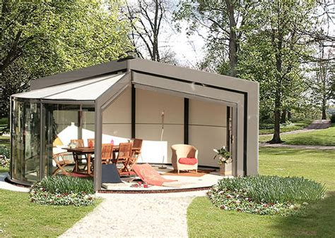modern veranda designs 15 collection of modern glass veranda by opensun home design and interior