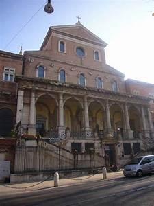Rome Architecture Photos - Roman Building Images