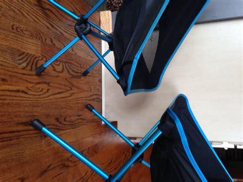 Helinox Chair One Camp Chair Rei by Bwca Comparing Helinox Chair One Vs Helinox Camp Chair