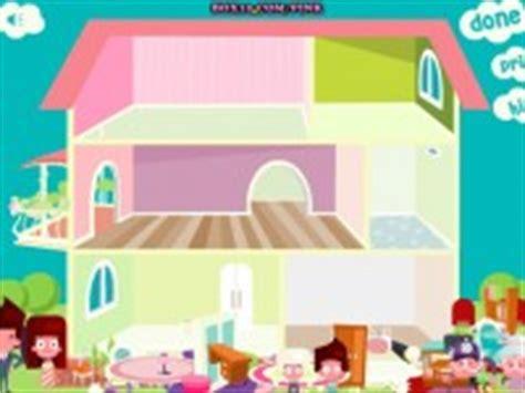 jeux de rangement de chambre gratuit jeux de rangement de chambre gratuit en ligne table de lit