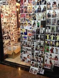 bts army room decor ideas images bedrooms kpop
