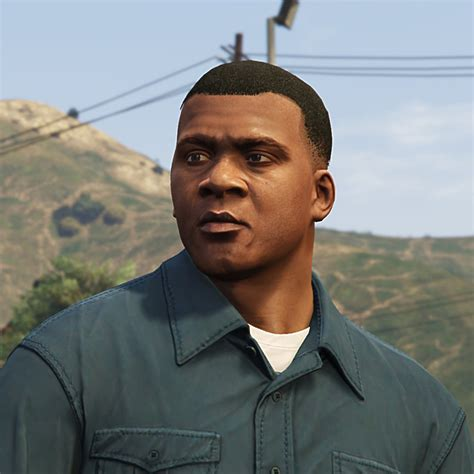 franklin clinton gta wiki fandom powered  wikia