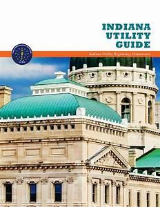 Iurc  Commission Reports