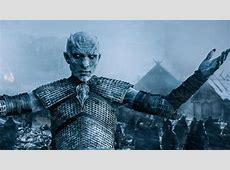 Game of Thrones Main Villain Finally Revealed!!!!! WINTER