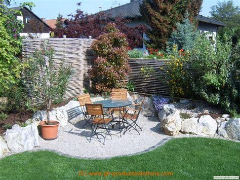 Garten Gestalten Mediterran by Gartengestaltung Mediterraner Garten Mediterran