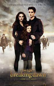 BD p2 - Breaking Dawn Part 2 Photo (33391816) - Fanpop