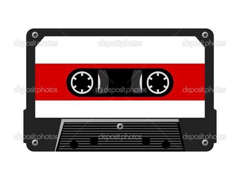 Audio Cassette by Audio Cassette Photo Wallpaper 1024x768 22149