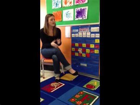 morning meeting ideas for preschool prek morning meeting 418