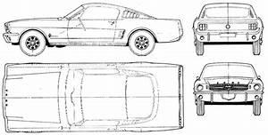 Sube Tu Blueprint    Planos O Diagramas De Autos