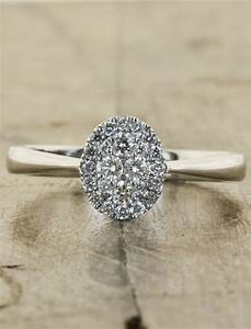 Link camp engagement rings bride and groom accessories for Wedding ring accessories