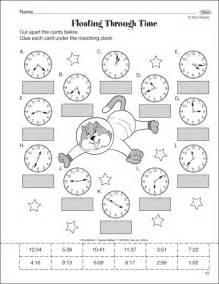 3rd grade subtraction word problems 3rd grade math homework worksheet