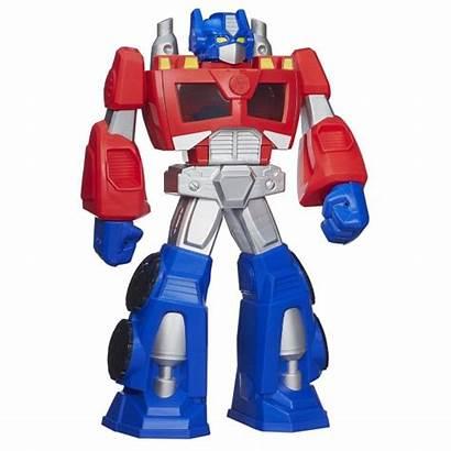 Optimus Transformers Prime Rescue Bots Clipart Epic