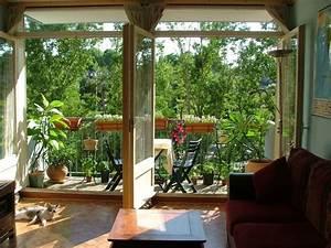 Small apartment balcony garden ideas felmiatikacom for Apartment gardening ideas