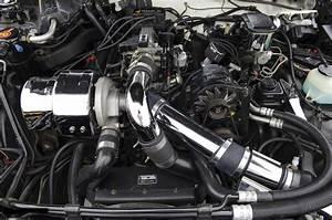 1987 Buick Regal Turbo T-top