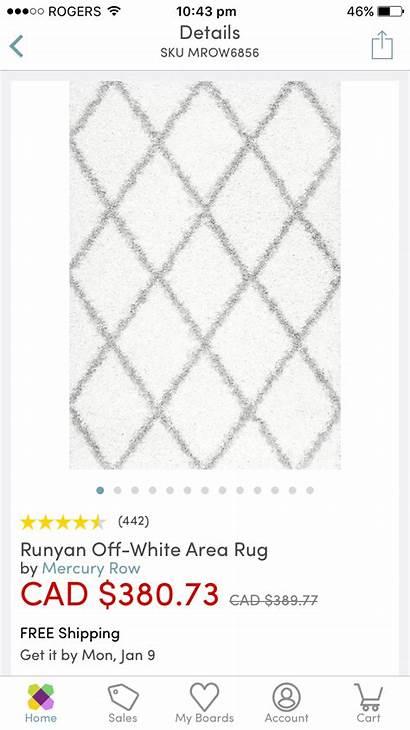 Rug Area Sizes Shag Rugs