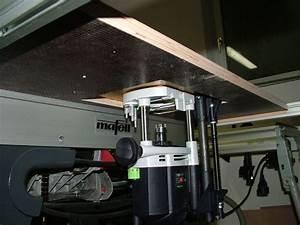 Oberfräse Von Oben Verstellbar : oberfr se auf fr splatte ansicht von unten fr stisch ~ A.2002-acura-tl-radio.info Haus und Dekorationen