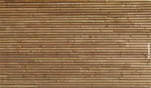 Texture Terrasse Bois : jerhome toitures huy constructions r novations ~ Melissatoandfro.com Idées de Décoration