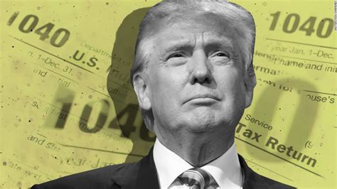 Happy Tax Day! Donald Trump Still Has Never Released His. Pink Black And White Background Template. Iron Man Foam Templates. Employee Scheduling Template. Short Term Goal Examples For Work Template. Sample Simple Balance Sheet Template. Repair Invoices Template Free Template. One Day Event Schedule Template. What To Write On A Covering Letter