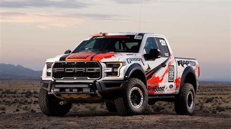 Ford Car Wallpaper Hd by 2016 Ford F 150 Raptor 3 Wallpaper Hd Car Wallpapers