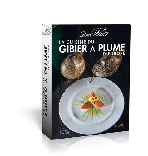 livre de cuisine suisse francfort communication partenaires lausanne suisse