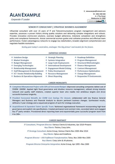 Professional Resume Writing Services  Melbourne. Letter Form Design. Ejemplos De Curriculum Vitae Sin Experiencia Laboral 18 Anos. Target Application For Employment Pdf. Cover Letter For Operations Project Manager. Dove Posso Scaricare Un Curriculum Vitae Da Compilare. Lebenslauf Jens Spahn. Cover Letter Examples For School Teacher. Free Resume Ats Scan