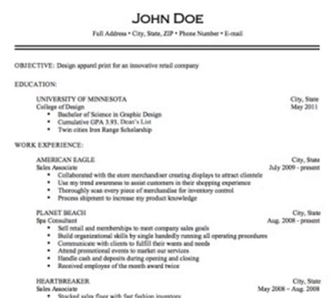 Don T Put Gpa On Resume by Quotes To Put On Resume Quotesgram