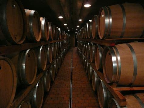 Filewine Cellar In Piedmontjpg  Wikimedia Commons
