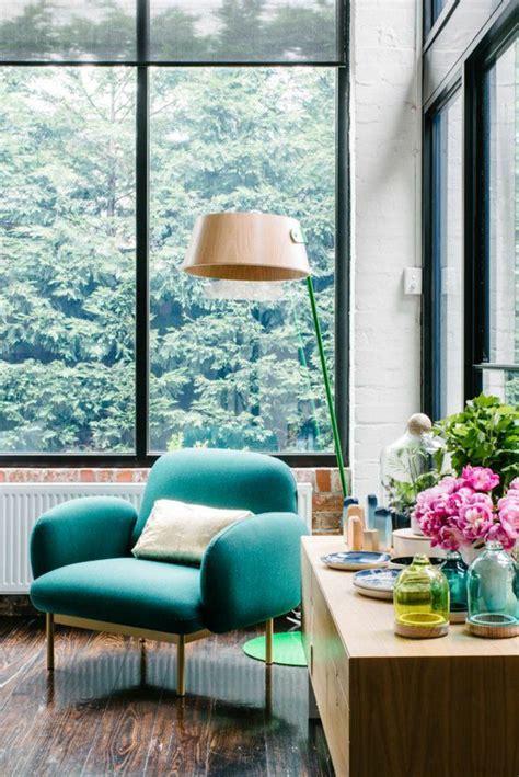 fauteuil relax pas cher ikea 1000 ideas about canap 233 design pas cher on petit canap 233 pas cher fauteuil design