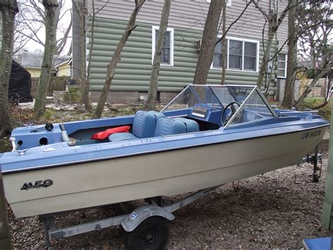 Mfg Tri Hull Fiberglass Boat by Mfg Boat For Sale From Usa