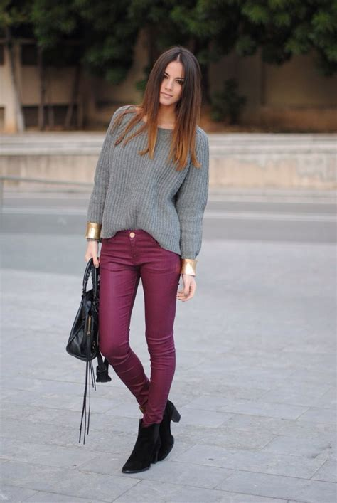 Jeggings vs Jeans How to Choose Whatu2019s Perfect for You u2013 Glam Radar
