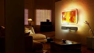 Home Theater wallpaper (1) #12