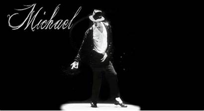 Mj Jackson Michael Animated Gifer Alles Giphy
