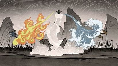 Airbender Avatar Last Wallpapers 1080p