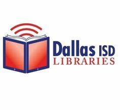 1000+ images about Dallas ISD Library Resources on ...