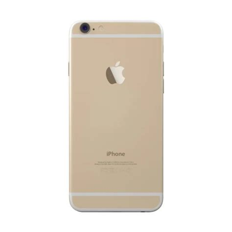 iphone 6 resolution apple iphone 6 16gb details specs