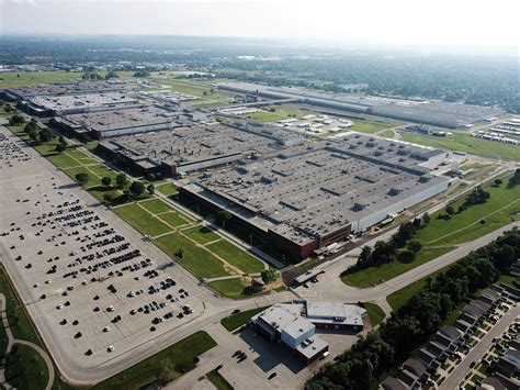 growing consumer demand  ge appliances products drives  million investment  kentucky