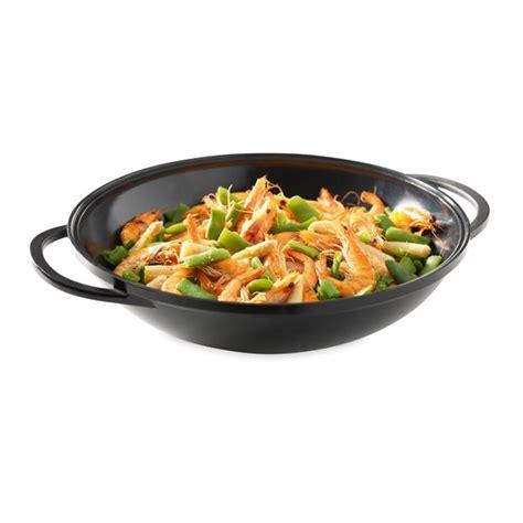 mathon cuisine panela wok 36 cm com ta asd images frompo