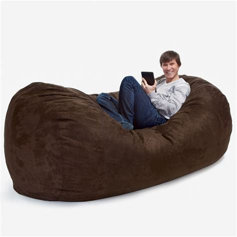 bean bag sofa uk sofa menzilperde net