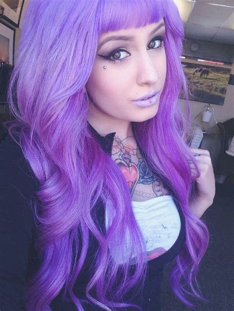 10 Images About Mermaid Hair On Pinterest Teal Hair