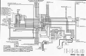 File 1978 Honda Cx500 Wiring Diagram Aus Jpg