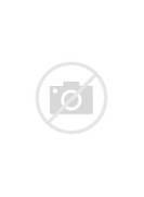 Garden Candle Lanterns Chrome by Antique Vintage Style Moroccan Large Garden Lantern Candle Holder Tea Light N
