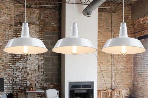 lampadario  stile industriale vintage  sospensione