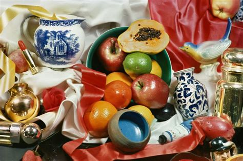 17 Best Images About Audrey Flack Still Life Artist On Art Portfolio Websites Arts And Culture Journal Gallery Beads Folk Nativity Sets & Crafts Movement Paintings Word Drawings Generator Wood Easel