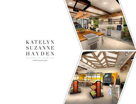 13336 portfolio design ideas exles of interior design portfolios best 25 interior