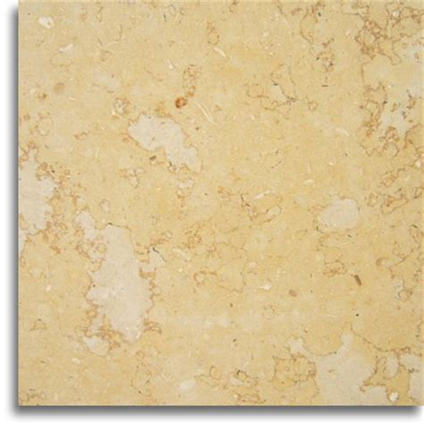 jerusalem gold limestone granite ceramic and granite tile