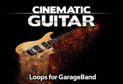 Garageband Jazz Drum Loops by Free Apple Loops For Garageband Macloops